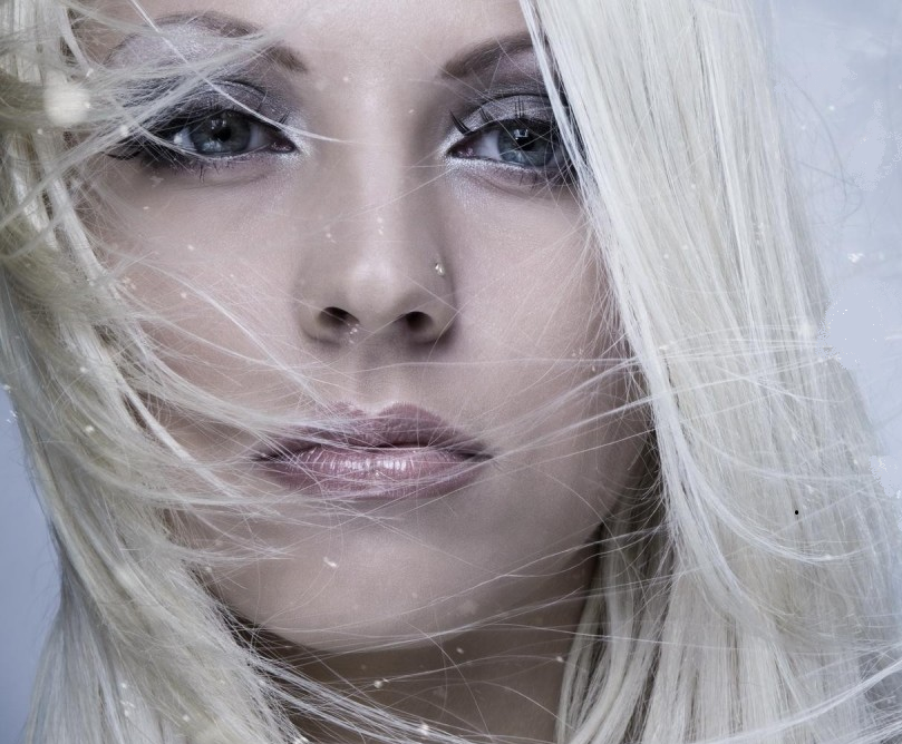 13 Winter Skin tips!