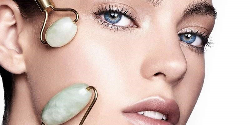 Facial Rollers – a magic wand?