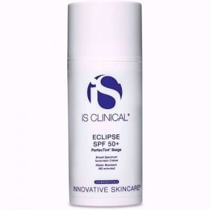 IS-clinical ECLIPSE SPF 50+ Beige Regular price£32.00