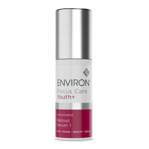 ENVIRON CONCENTRATED RETINOL SERUM 1
