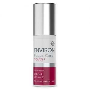 ENVIRON CONCENTRATED RETINOL SERUM 2