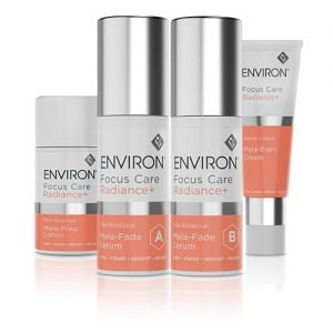 ENVIRON INTENSE C-BOOST MELA- EVEN CREAM