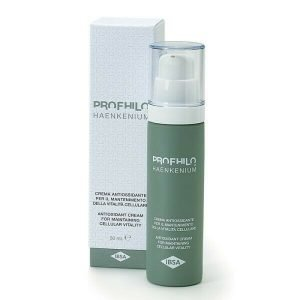 Profhilo Haenkenium Antioxidant Cream 50 ml