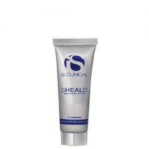 IS CLINICAL SHEALD RECOVERY BALM 15 g
