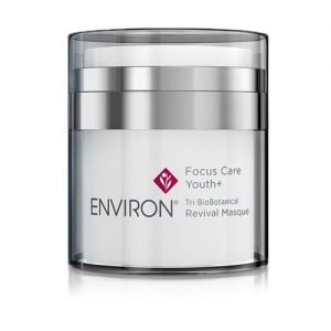 ENVIRON TRI BIOBOTANICAL REVIVAL MASQUE
