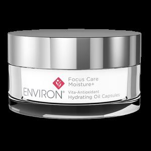 ENVIRON VITA- ANTIOXIDANT HYDRATING OIL CAPSULES