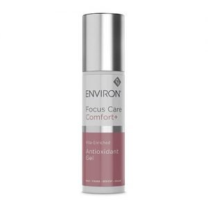 Environ focus care comfort VITA ENRICHED ANTIOXIDANT GEL