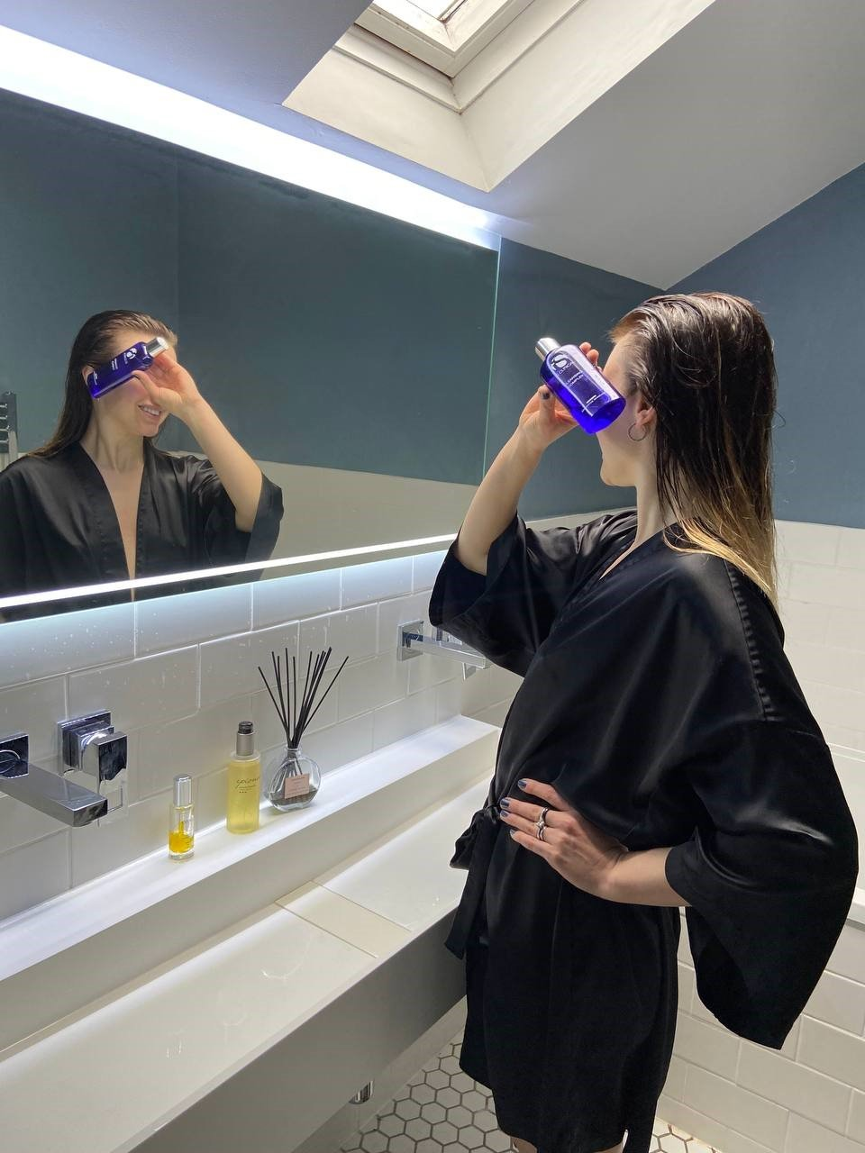Read more about the article Lets talk about cleansing